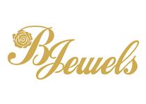 B Jewels